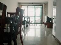 城中 香樟园对面 琼花新村 大3房 精装修 满2年 325万 110平米