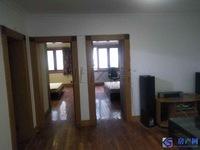 出售夏驾园祥苑2室2厅1卫86平米118万住宅
