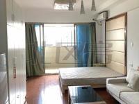 城西高档朝南公寓 培本 娄江 以租养贷 周边在卖的都有可比较