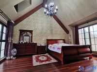 清水湾联排别墅精装修房东一直自住保养很好方便看房