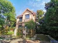 富力湾独栋别墅226平米440万业主诚心出售方便看房