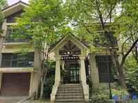 富力湾东南亚风格下沉式花园价格低方便看房