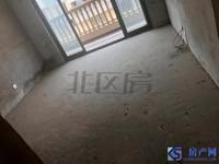 鸿禧山庄 5室3厅4卫 纯毛坯 南北大花园 送大露台 上下一共6层 使用400平