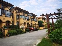 房子性价比超高,恒海国际联排别墅 土地200平米,