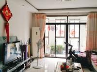 衡山城 满五唯一 精装三房 黄金楼层 南北通