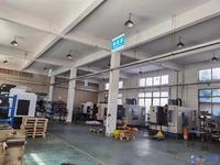 周市 独门独院 厂房 面积13999平米 占地33亩 丙类消防 诚售!