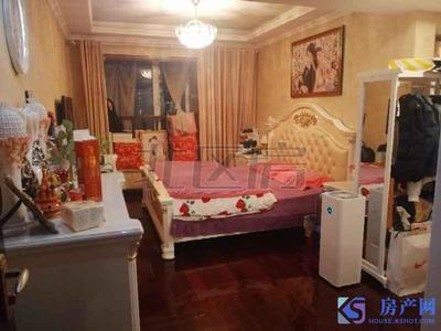 纯复式楼,边套户型,房东诚心急卖,看房方便