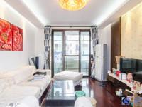 上海星城 景观楼层 观望整个张浦 镇中心地段 房东诚心出售 看房随时