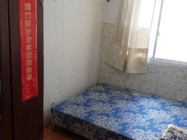 中山新村 一中心和葛江学区可用 有钥匙随时可以看