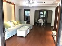 玖珑湾高品质小区 大四房出租,小区环境好,绿化一级棒