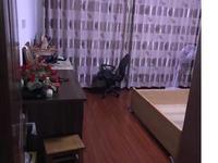 实验和二中 精装3房 全装全配 送车库学位可用用 琼花新村 麒麟新村 里厍新村