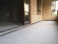 江南境秀19栋24栋的184平户型4房,诚心出售看房有钥匙