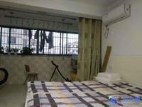 红杨花园 73万 买巴城小学房 全新装修 品牌家电家具 看房方便