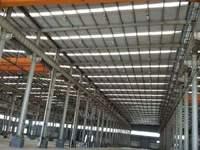 石牌机械厂房5000,10000平米,带行车出租
