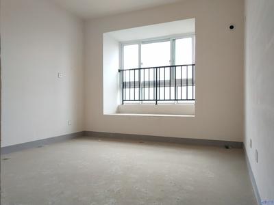 景观楼层 全新毛坯 房东因置换诚心出售
