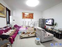 汉浦新村精装两房二中学区 南北通透 拎包入住 学区未用带一个12 的车库房东急售