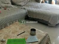 培本娄江学 区房 89平税少 满2年无税 豪装拎包入住 单价才28900房东急卖