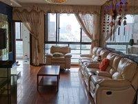 青江秀韵 市中心 景观 电梯 大三房 精装全配 南北通透 户型方正 好房急卖