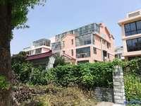 鸿禧山庄大双拼 坐北朝南 双洋湖畔旁 满五唯一 房东诚售 !