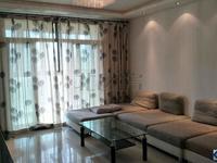 金色森林。精装二房,设施齐全,南北通透,中间楼层,清爽干净,房东实在,看房随时。