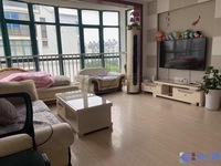 出售夏驾园荣苑4室2厅2卫148平米145万住宅