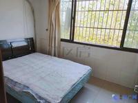 凤凰城精装两房便宜出租 干净整洁 拎包入租
