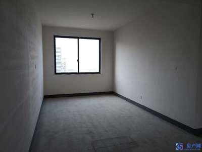 同进君望 大平层4房 边套 景观楼层 满2年 二中学区未用 急卖