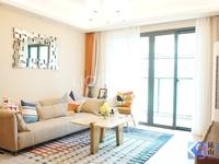 周庄古镇旁 央企开发的带装修交付、低密、湖景、中式庭院住宅