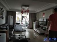 永平家园精装两房,豪华装修,家具全部订做,可改三房,满两年,学区未用