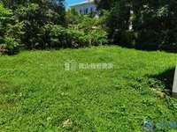 大上海高尔夫 450平 大花园 阳澄湖畔公园里的大别墅 房东诚心出售