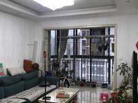 中航大厦地铁站 精装两房 位置好 拎包入住 !