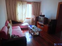 青阳港学区,富华园对面,富华东村,实用面积,房东换房,诚心出售。