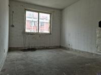 富华东村,现浇房,房东换房,诚心出售,看房方便。送车库,有钥匙哦