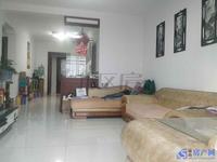 汉浦新村 经典三房 看房随时 学区未用诚心出售急卖