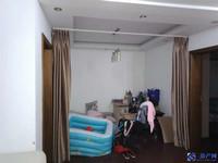青阳港学区,景枫嘉苑,房东换房,诚心出售,看房方便哦,带车库