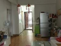 首付25万买精装两房 在昆山安个家 真实房源 速速来电