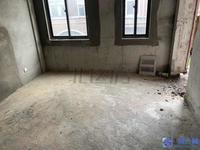 城东高档小区 新出优质别墅 土建已改造好 欢迎实地看房!