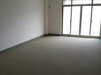 昆玉九里 市中心独栋大别墅多套在卖