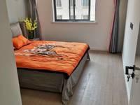 出售新兰园2室2厅1卫98平米140万住宅
