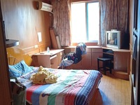 出售朝阳新村2室2厅1卫58平米146万住宅