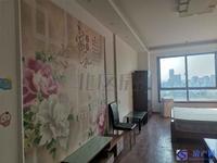急售金鹰商圈万达商圈 博悦广场 精装修 性价比高随时看房 拎包入住 学区未用
