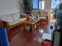 出售朝阳新村3室1厅1卫76平米168万住宅