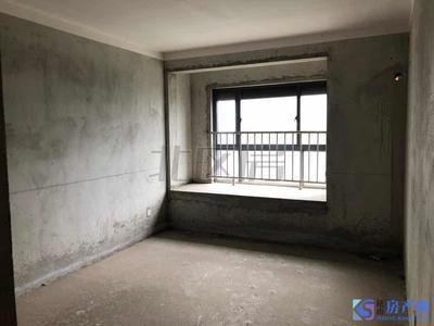 城东商圈玫瑰湾2房 满2年 南北通透 房东换房