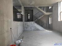 中大艺墅独栋别墅占地面积1亩户型正气采光极好业主急售小区多套房源出售