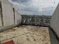 地铁高铁双轨站口 首付45万 平民电梯空中别墅送30平大露台
