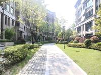 江南理想 花园洋房 带40多平大花园 满2年 有自己的运动器材室 家庭影院