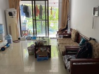 出租凤凰城2室2厅1卫90平米2200元/月住宅