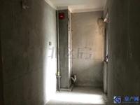 出售玫瑰湾2室2厅1卫90.31平米145万住宅