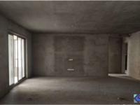 城南高端住宅吉田国际大五房 带保姆间 纯毛坯可随意装修 房东急售