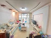 时代文化家园 精装 大两房 家具齐全 拎包入住 租金2500